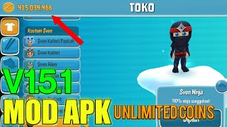 Download How To Download Mod Apk Of Ski Safari 2 For Free MP3, MKV