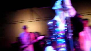 Video The Adicts-Intro/Joker In The Pack at karma in victorville 3/18/09 download MP3, 3GP, MP4, WEBM, AVI, FLV Desember 2017