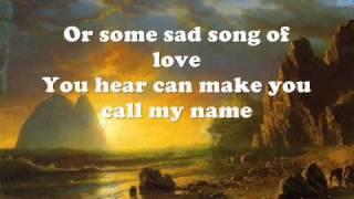 i will still love you by stonebolt.wmv