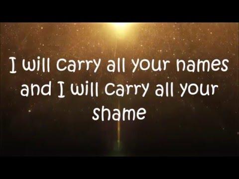 Twenty One Pilots - Johnny Boy (Lyrics)