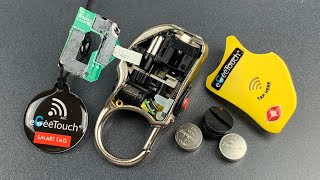 810-another-smart-lock-to-avoid-egeetouch