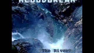 "Kloudbreak ""The River"" (Mothboy Remix) [Louse Records]"
