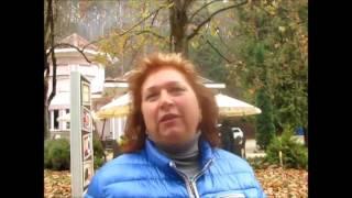 3 21 Видеоотзыв санаторий Заря(, 2015-11-22T22:32:28.000Z)