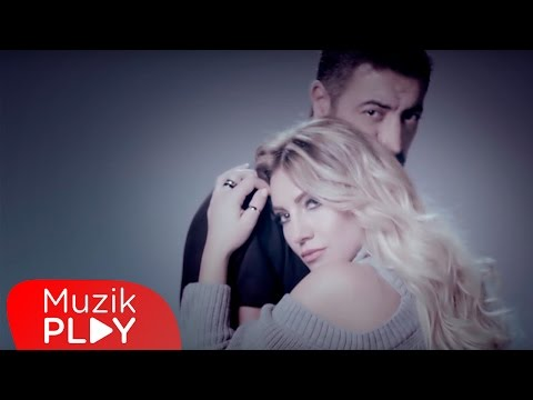 Pelin Elitez Ft. Hakan Altun - Mevsimler (Official Video)