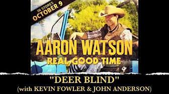 Aaron Watson - Playlist - YouTube