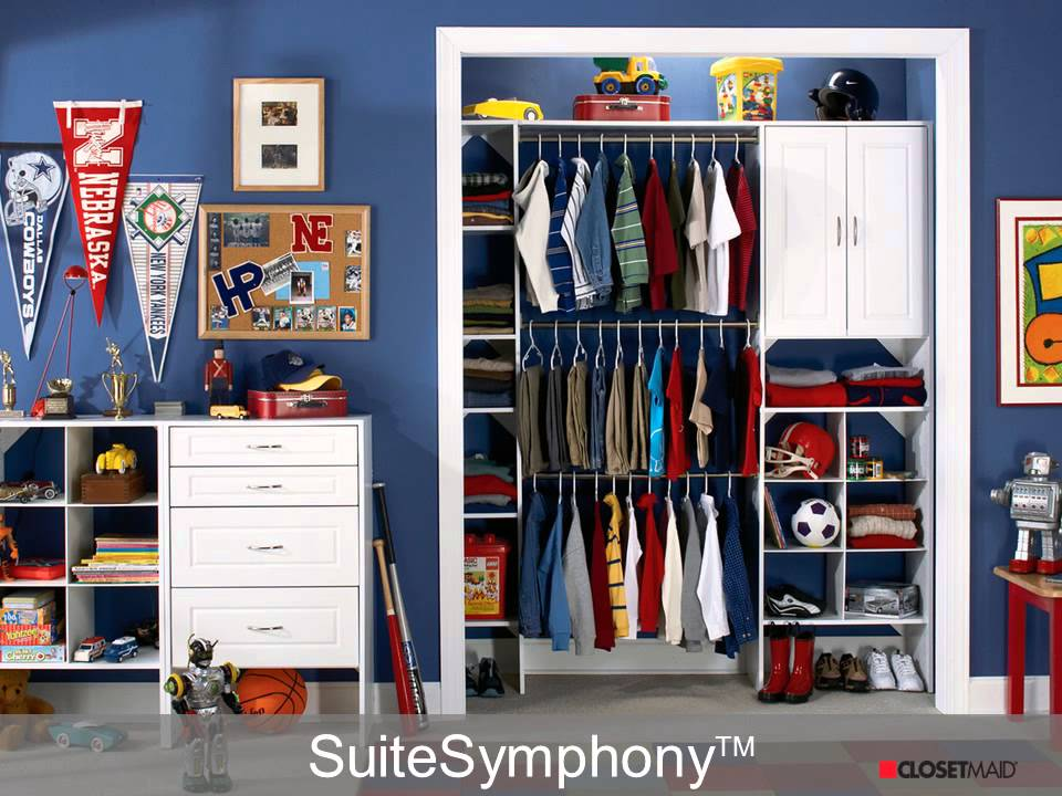 depot organizers it best do home ins well closet barn plus built of in size as full with conjunction organizer closets bedroom doors yourself