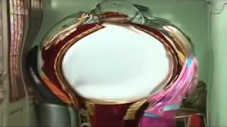 Boczek - Kiełbasa podlaska 4 gęstość
