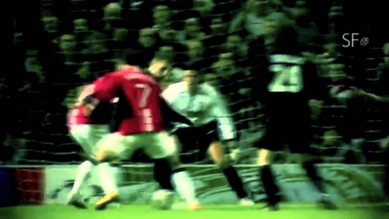 Download Cristiano Ronaldo -  Danza Kuduro | HD
