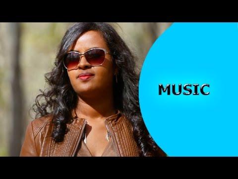 Ella TV  Salem Welday  Abraham  ኣብርሃም  New Eritrean Music 2017  Ella Records