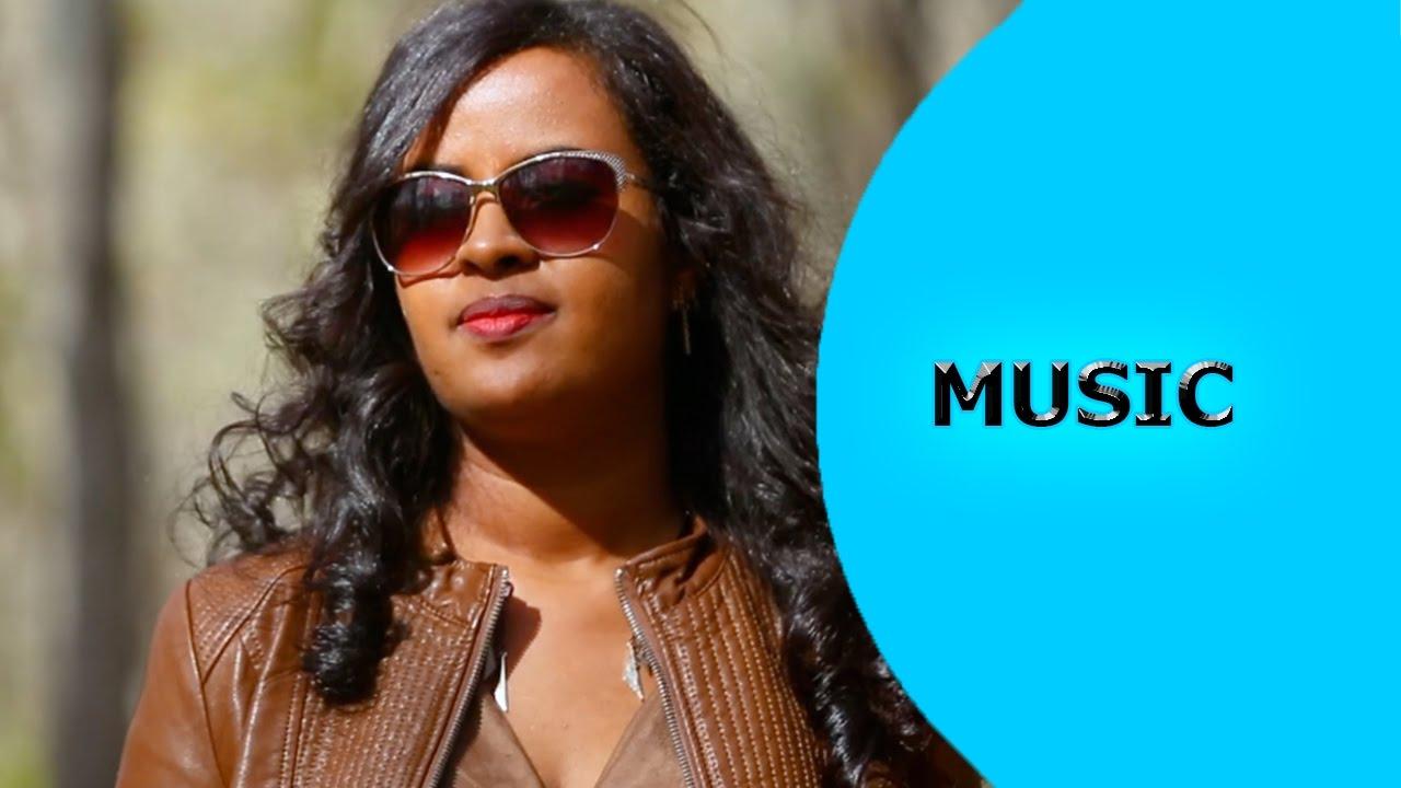 Ella TV - Salem Welday - Abraham   ኣብርሃም - New Eritrean Music 2017 - Ella Records