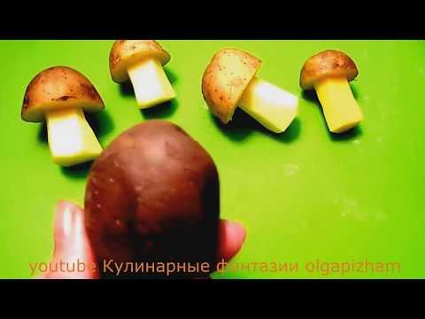 Хлопушка и праздничный новогодний стол 30 декабря 2013из YouTube · Длительность: 58 с