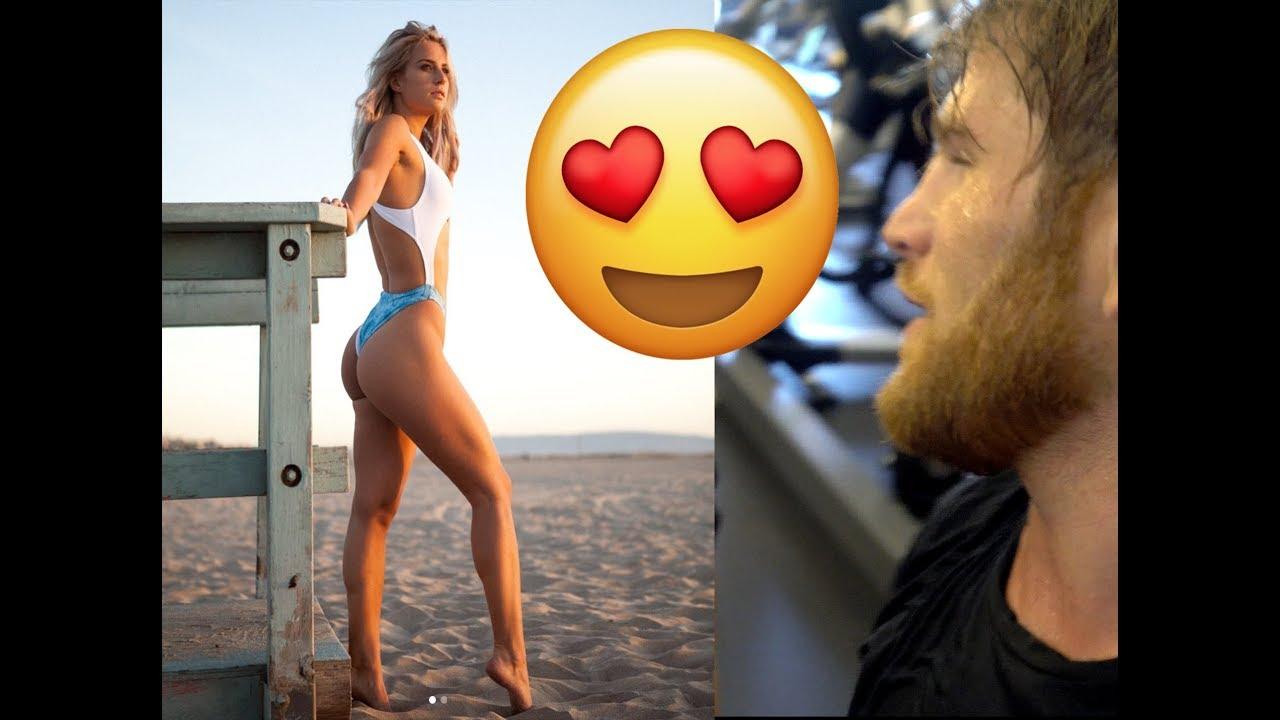 Girl hot swedish 8 Things