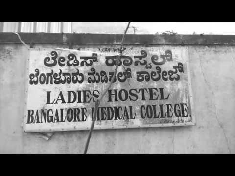 Hoax! Amazing short-film by housesurgeons of BMCRI