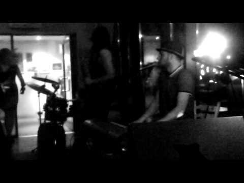 Jordan Marsh Music - Tainted Love @ The Lounge, Ingatestone