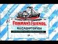 Fishmans 連続再生 youtube