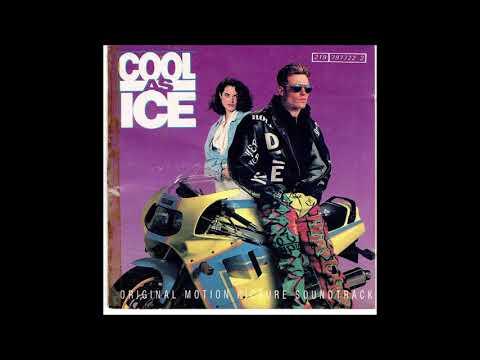 COOL AS ICE    ( VARIOS  ALBUM )