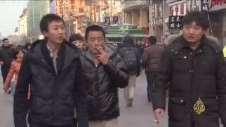 هذا الصباح- سرطانات الرئة والشعب الهوائية بالصين