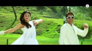 Chori Chori Video Song HD Download 1080P   Todaypk com