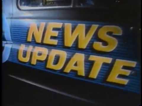 WITI TV6  EPIC  Update  1982