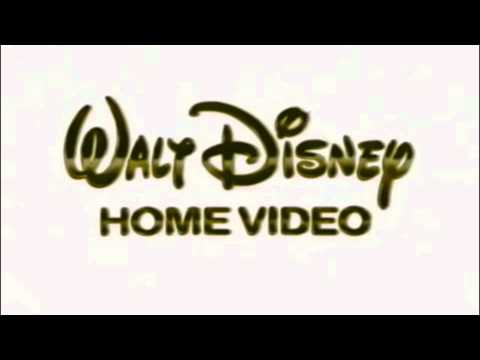 Opening To Finding Nemo 2003 VHS von YouTube · Dauer:  8 Minuten 40 Sekunden