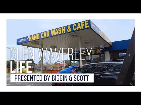 Glen Waverley Life August 2017 - Biggin & Scott Glen Waverley