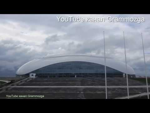 Олимпийские игры Рио 2016 russiatv