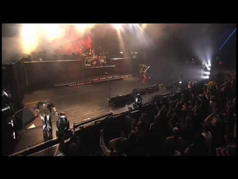 Judas Priest - British Steel 30th Anniversary   Album Preview