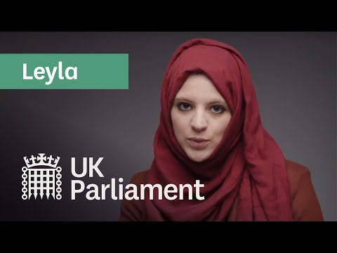 My Life as a Yemeni in the UK - #YourStoryOurHistory