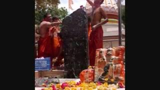 Shani Mahamantra 108