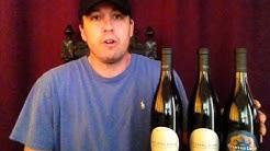 Evening Lands Vineyards. Outstanding Oregon Pinot Noir.