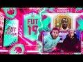 FIFA 19: FUT BIRTHDAY SBCs + PACKS und HAMMER GEILE WL REWARDS ...
