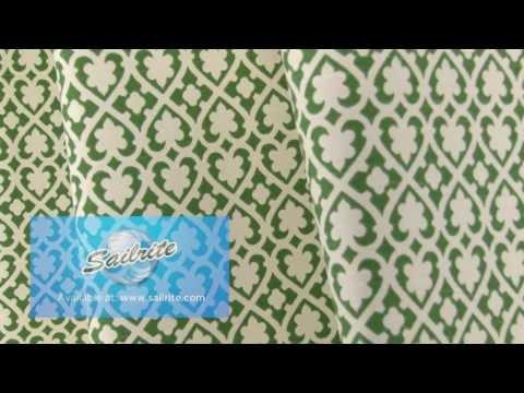 video-of-waverly-soul-mate-jade-fabric-#676812