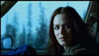 Wind Chill (2007) - Official Trailer