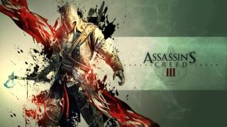 Assassin's Creed III Score -057-The Aquila [Extended]