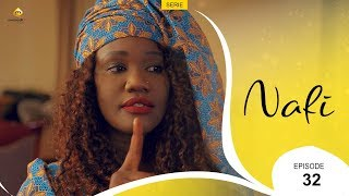 Série NAFI - Episode 32 - VOSTFR