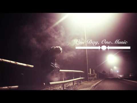 Lana Del Rey - Sad Girl (Wilbrook Remix)