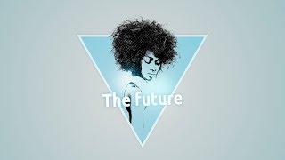 Crea un Fantástico Logo Con Imagen y Texto Photoshop Tutorial