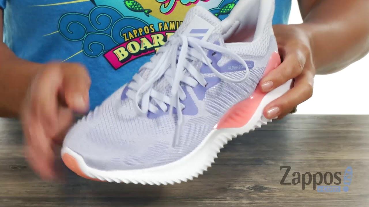 super popular d0c46 8141a adidas Kids Alphabounce Beyond (Big Kid) SKU 9015609