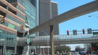 Detroit  Wonderland or Wasteland  Part 1: Investment Properties in Detroit