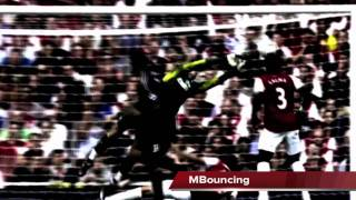 Andy Carroll - Liverpool Redemption 2012 HD