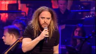 Tim Minchin Heaven On Their Minds Tim Rice A Life In Song