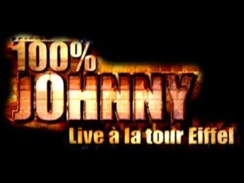 allumer le feu johnny hallyday 2000 paroles youtube. Black Bedroom Furniture Sets. Home Design Ideas