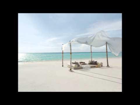 Mo' Horizons - Foto Viva (Nicola Conte Mix)