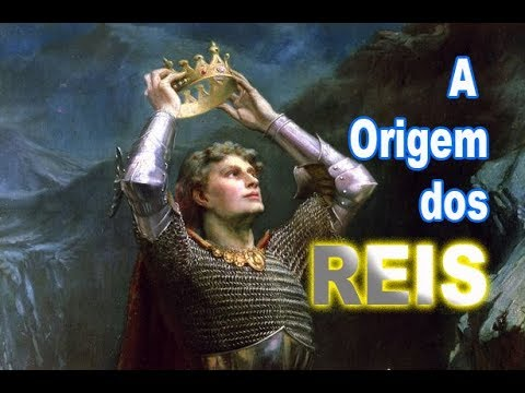 26---como-surgiram-os-reis?-(ancestrais-2a-temporada)