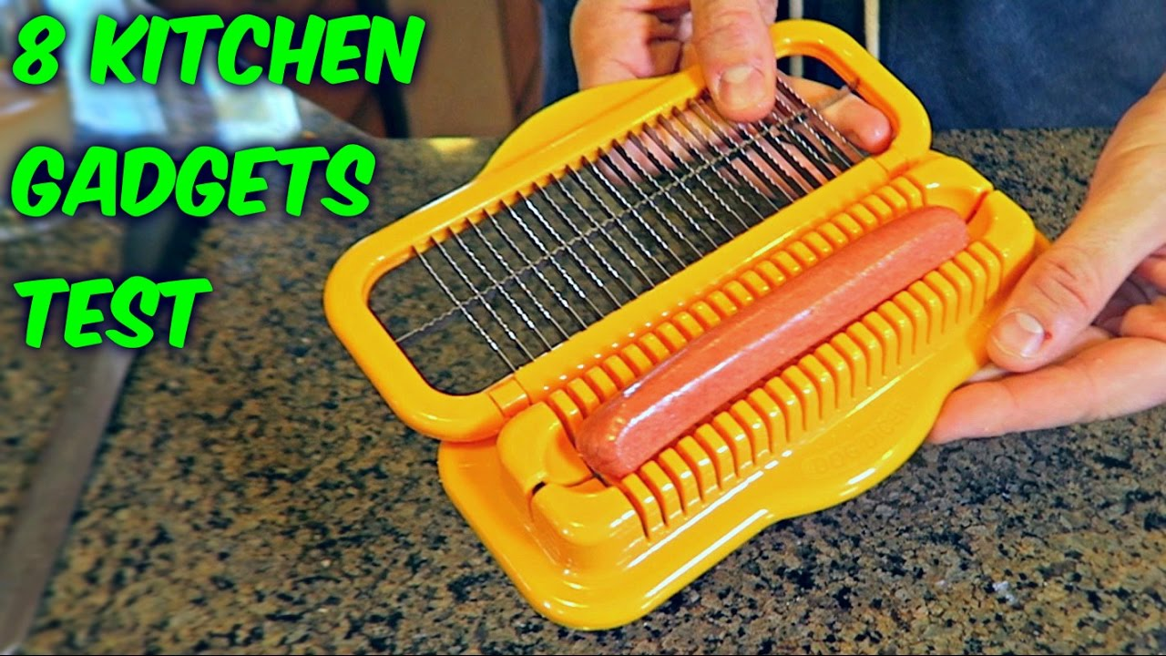 8-kitchen-gadgets-put-to-the-test