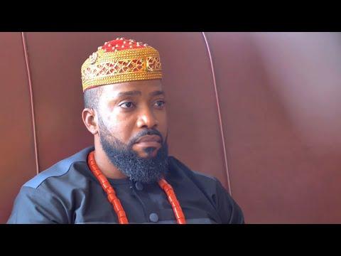 AMAKA MY TRUE LOVE 3&4 (TEASER) - 2021 LATEST NIGERIAN NOLLYWOOD MOVIES