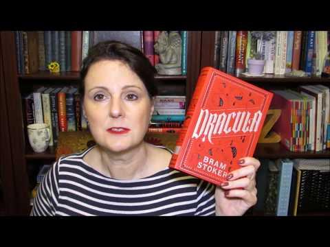 Classic Book Haul | Barnes & Noble