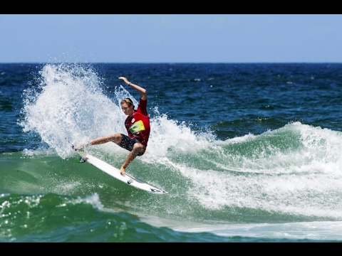 Telstra Stores Tweed Coast Pro   Final Day