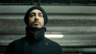 Shifty Official Track - ft. Riz MC, Sway & Plan B - IN CINEMAS APRIL 24th www.shiftyfilm.com