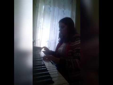 Aysel Alizadeh - Yandırdın Kalbimi (Eray Topaloğlu Remix)